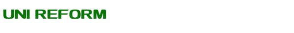 リフォーム リノベーション|多摩市 ユニリフォーム株式会社